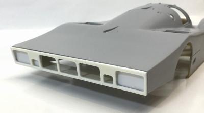 Shell962c203