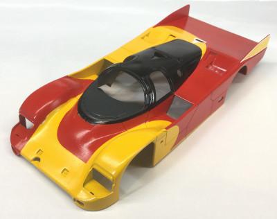 Shell962c204