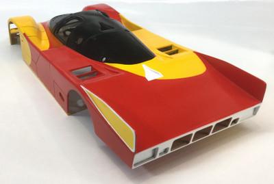 Shell962c205