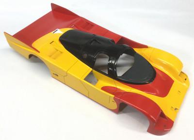 Shell962c206