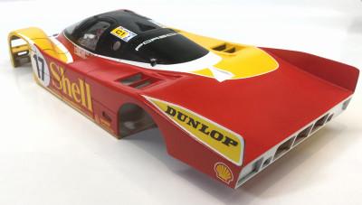 Shell962c208