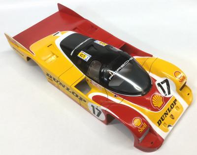 Shell962c209