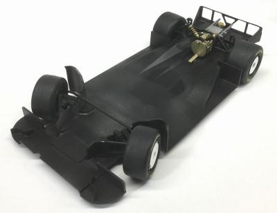 Shell962c306