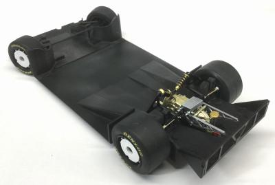 Shell962c307