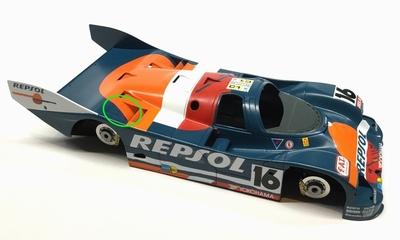 Repsol962c_208